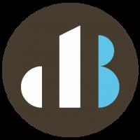 Logo Dealerbest