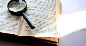 Buscando dron en el diccionario