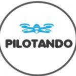 Pilotando.es