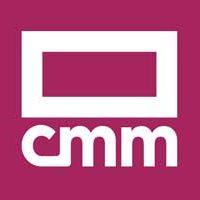 Logo Castilla la Mancha TV