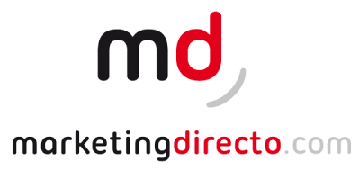 Logo Marketing directo