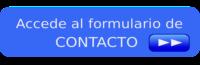 Accede al formulario de contacto