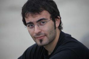 Gregorio Castro (dronprofesional.com)