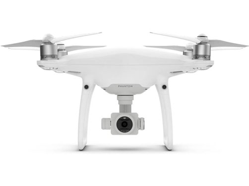 phantom 4 reacondicionado