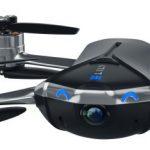 lily next gen dron