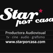 logo Starporcasa