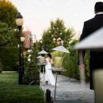 precio de un fotórgafo de bodas