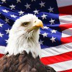 EE.UU. mete a DJI en su Entity List